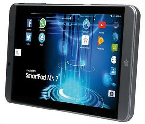 Mediacom-SmartPad-Mx-7