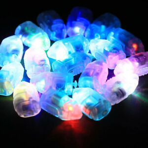 20-50-100pcs-LED-Balloon-Lamp-Paper-Lantern-For-Home-Wedding-Party-Decor-Light