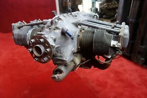 Details about Lycoming O-235-C2C Engine
