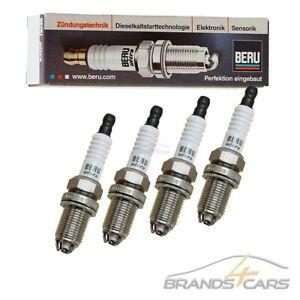 4x-original-Beru-bujia-bujias-ultra-z190-Chevrolet-Captiva-2-4