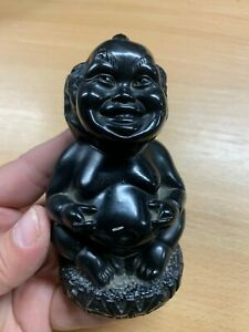HAWAIIAN-FAT-SMILING-MALE-SPIRIT-FIGURE-MADE-WITH-HAWAIIAN-LAVA-4-5-034-TALL-P3