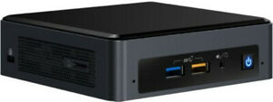 Intel-B-Ware-Barebone-NUC-kit-BOXNUC8I5BEK2