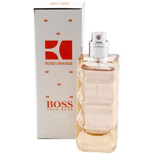 Hugo-Boss-ORANGE-30-ml-Eau-de-Toilette-EdT-Spray-for-woman
