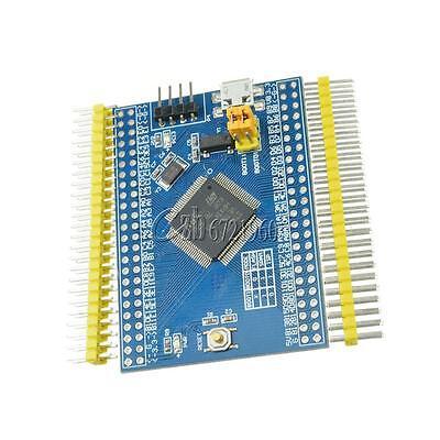 5PCS STM8S Minimum System Development Board STM8S003F3P6 ARM 20PIN Arduino