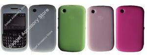 Plain-Silicone-Etui-Pour-Blackberry-Curve-8520