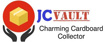 jc_vault