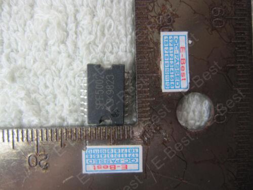 1x SPF 5002 5PF5002 SPFS 002 SPF5OO2 SPF5O02 SPF50O2 SPF500Z SPF5002 HSOP 16 IC