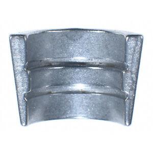 details about engine valve spring retainer keeper sealed power vk 138image is loading engine valve spring retainer keeper sealed power vk