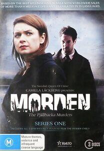 Morden-The-Fjallbacka-Murders-Series-One-3DVD-PAL-4