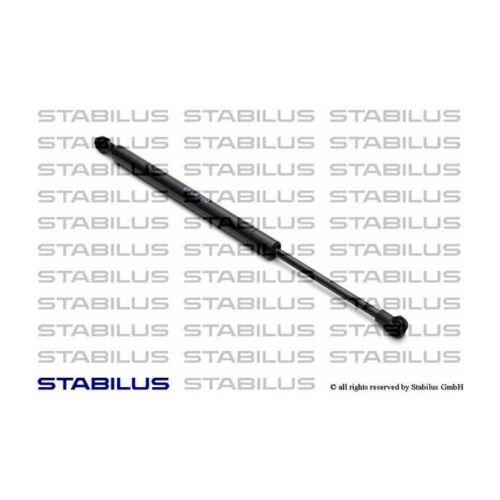 STABILUS Gasfeder Motorhaube ////  LIFT-O-MAT®  Vorne 2 St