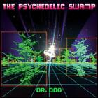The Psychedelic Swamp von Dr.Dog (2016)