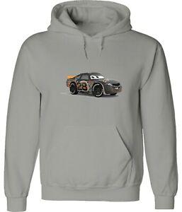 Disney-Cars-Aiken-Axler-Video-Game-Cartoon-Hoodies-Sweatshirt-Pullover
