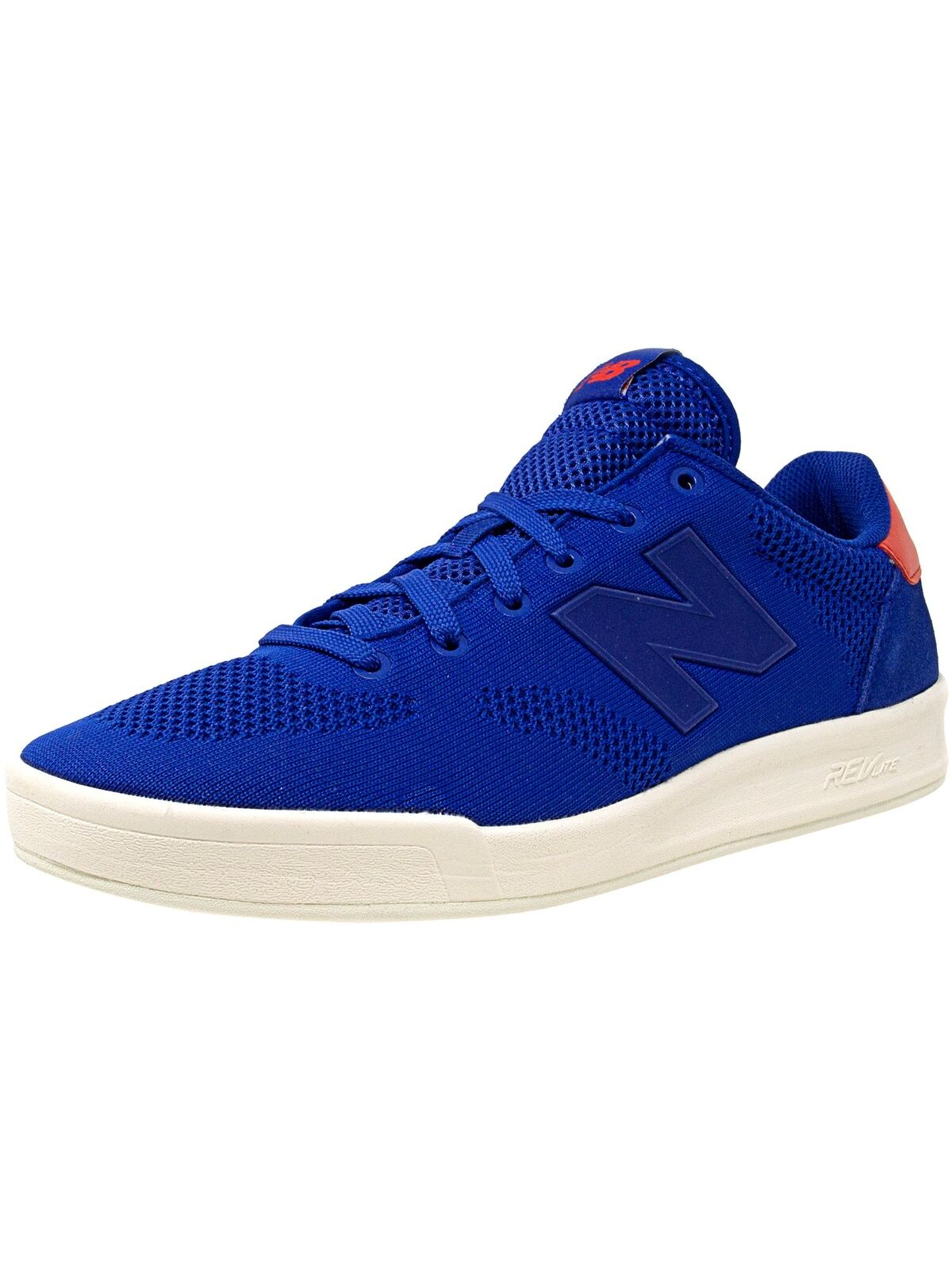 New Balance Men's Crt300 Ankle-High Tennis shoes