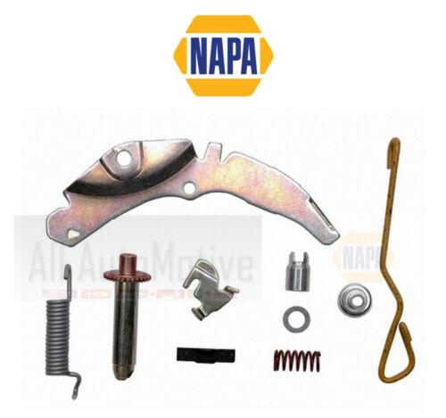 Drum Brake Self Adjuster Repair Kit Napa fits 1963-1975 Chevrolet GMC