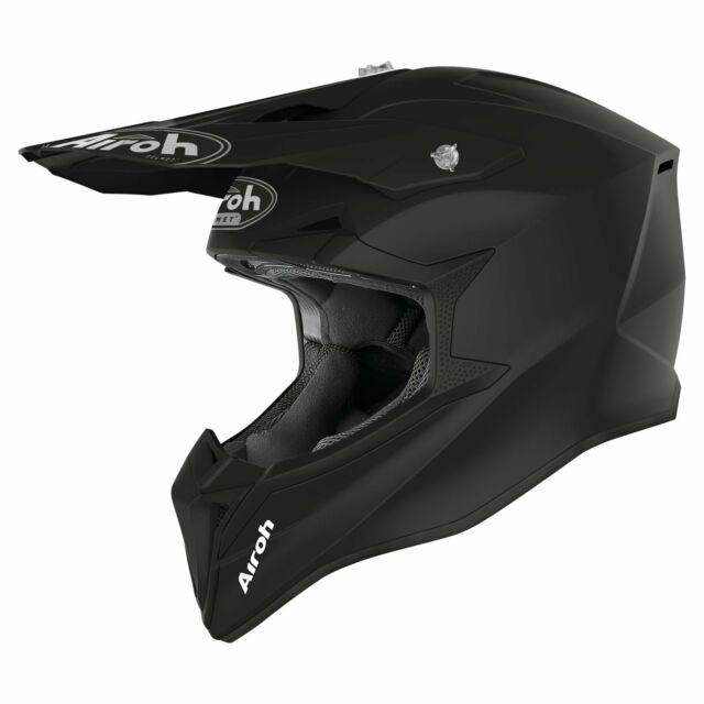 Tensile Specialist Bicycle Cap Head Screws 5mm X 25mm long Hi Ten Cromo Steel