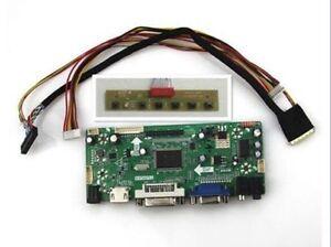 Kit-pour-LP154W01-A1-hdmi-dvi-vga-lcd-led-controller-driver-board