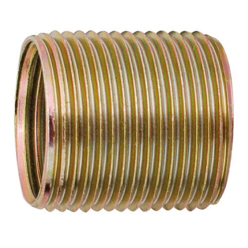 8 x 24,9 16 x 20 1695 3a Unior Pro Tap Set Pedal thread inserts set right 5