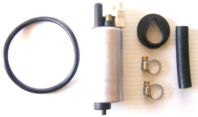 Airtex Electric Fuel Pump E8305 For Audi Volkswagen 1977-1989