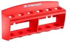 Facom Tool Storage Versatile drift punch rack CKS.103