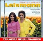 Renate und Werner Leismann von Renate und Werner Leismann (2015)