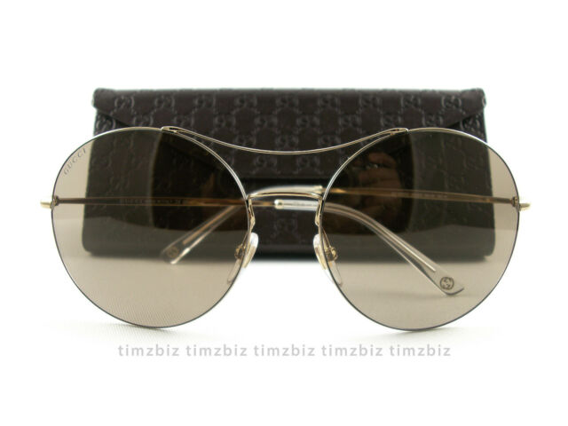 4514df8a42ec Gucci Sunglasses GG 4252 s J5gxs 100 Authentic for sale online