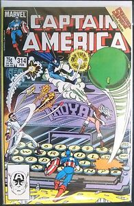 Captain-America-314-Grading-VF
