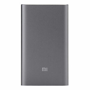 Xiaomi-Mi-Power-Bank-Pro-10000-mAh-Type-C-USB-PLM03ZM-For-Apple-iOS-Andriod
