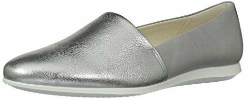 ECCO Donna Touch Ballerina 2.0 Ballet Flat 39- Pick SZ/Color.