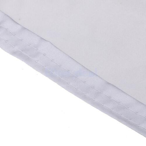 Silber xxxl Universal Abdeckung für Quad ATC Fahrrad Quadgarage Faltgarage