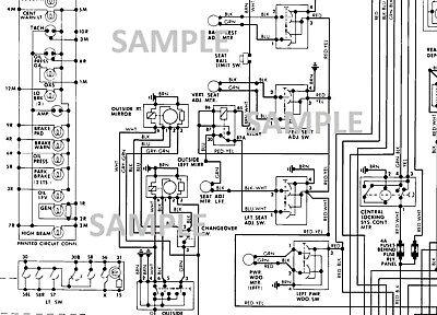 1983 porsche 928s wiring diagram - wiring diagrams thanks-patch -  thanks-patch.alcuoredeldiabete.it  al cuore del diabete