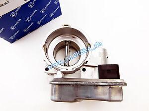 1x-Pierburg-acelerador-impuesto-boca-cerrada-con-sellado-audi-a3-Seat-Leon-2-0-TDI