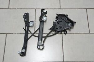 Seat-Ibiza-6J-Incl-Pezzi-Alzacristalli-Elettrico-Anteriore-Destro-6J4837402E