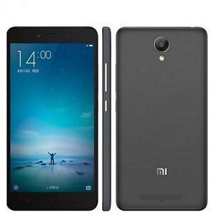 Image Is Loading Xiaomi Redmi Note 2 Prime MTK X10 Octa