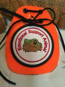 Dragon-Wings-and-Things-Emotional-Support-Animal