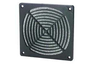 Griglia-di-protezione-80X80-con-filtro-antipolvere-per-ventola-fan-grid-7376