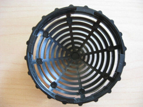 Garmin fenix 3 HR Black Titanium BandAUTHORIZED GARMIN DEALER!