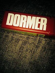 DORMER-JOBBER-DRILL-BITS-FOR-STEEL-METAl-13-12-11
