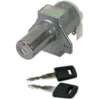 Ignition Switch For Honda Cb750a/ F/ K/ L 1976-1979