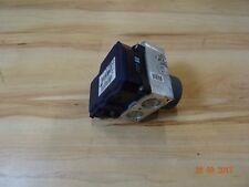 Mini Cooper R55,R56,R57,R58,R59 Stahlflex Bremsschläuche
