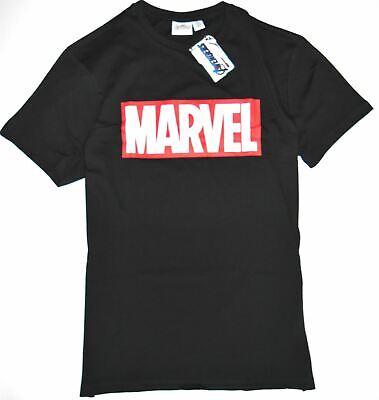 Duff Beer Homer T Shirt 100/% Cotton Simpsons Primark Mens UK Sizes M to XXL