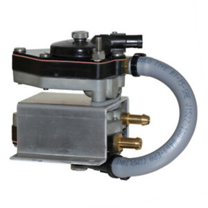 NIB Johnson Evinrude 150-155-175-185-200 Fuel Pump Replace VRO 5004558 435953