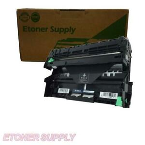 BROTHER DCP L5500DN DRIVER DOWNLOAD (2019)