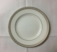 """WEDGWOOD """"PROPOSAL"""" BREAD & BUTTER PLATE 6"""" BONE CHINA MADE IN ENGLAND"""
