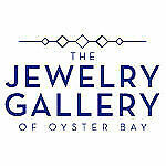 thejewelrygalleryofoysterbay