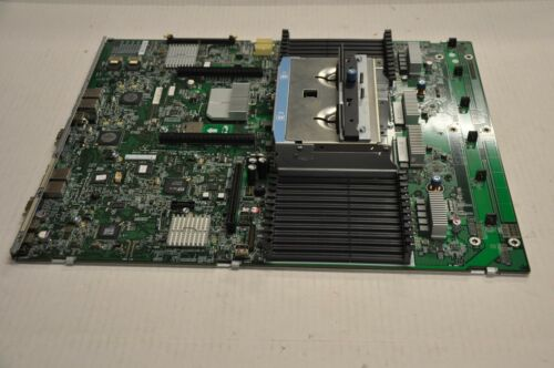 HP Proliant DL385 G7 Server System Mother Board 669515-001 570047-002