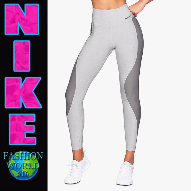 nike leggings 2018