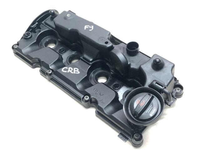 Audi VW Seat Skoda 2.0TDI Culasse Cylindre Couvre-Soupape 03L103469S Crb