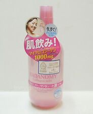 SANA Hadanomy Collagen Moisturizing Lotion Mist 250ml