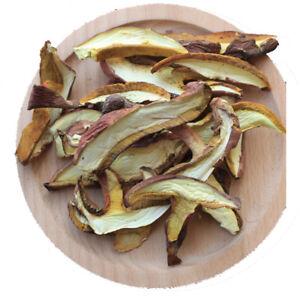 Top-Grade-Premiu-wild-YunNan-yellow-Porcini-Mushrooms-Dried-Grade-AA