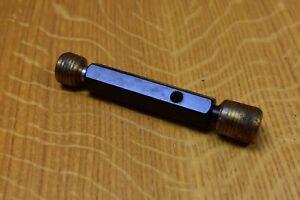 Go-No-Go-Screw-Thread-Gauge-5-16-034-BSF-Med-Gen